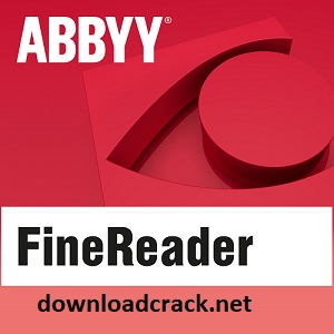 ABBYY FineReader 15.0.115 Crack With License Key 2022 Free Download