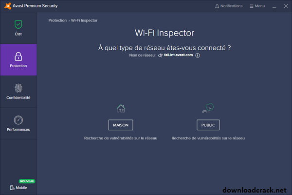 Avast Premium Security 21.8.2487 Crack With Activation Code Free Download