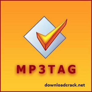 Mp3tag 3.09 Crack With Serial Key 2021 Free Download