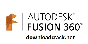 Autodesk Fusion 360 2.0.11186 Crack With Keygen Free Download