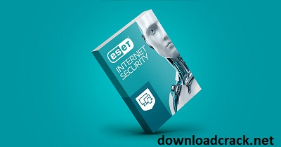 ESET Smart Security 14.1.20.0 Crack With License Key Free Download
