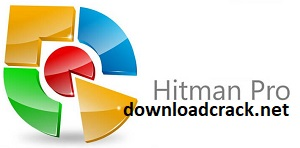 HitmanPro 3.8.23 Crack With License Key [Latest] 2021 Free Download