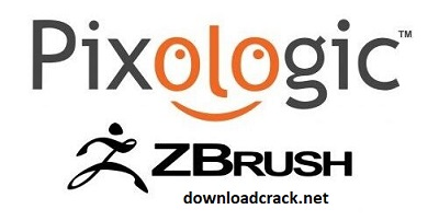 Pixologic ZBrush 2021.6.4 Crack With Activation Code Free Download