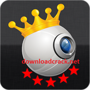 SparkoCam 2.7.4 Crack With Serial Number Full Version 2021 Free