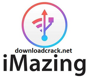 iMazing 2.14.3 Crack With License Key Full Version 2021 Free Download